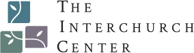 The Interchurch Center