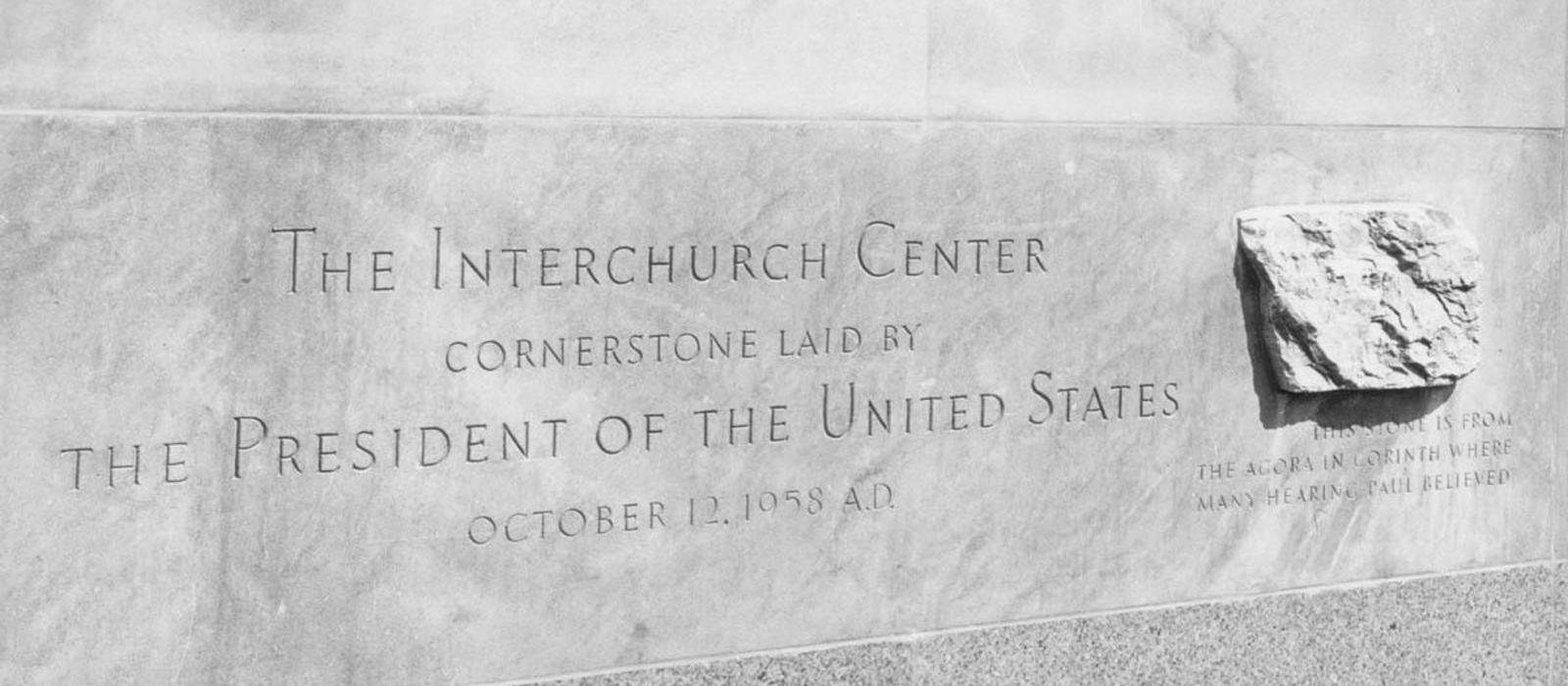 Cornerstone 1600x700