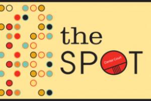 TheSpot