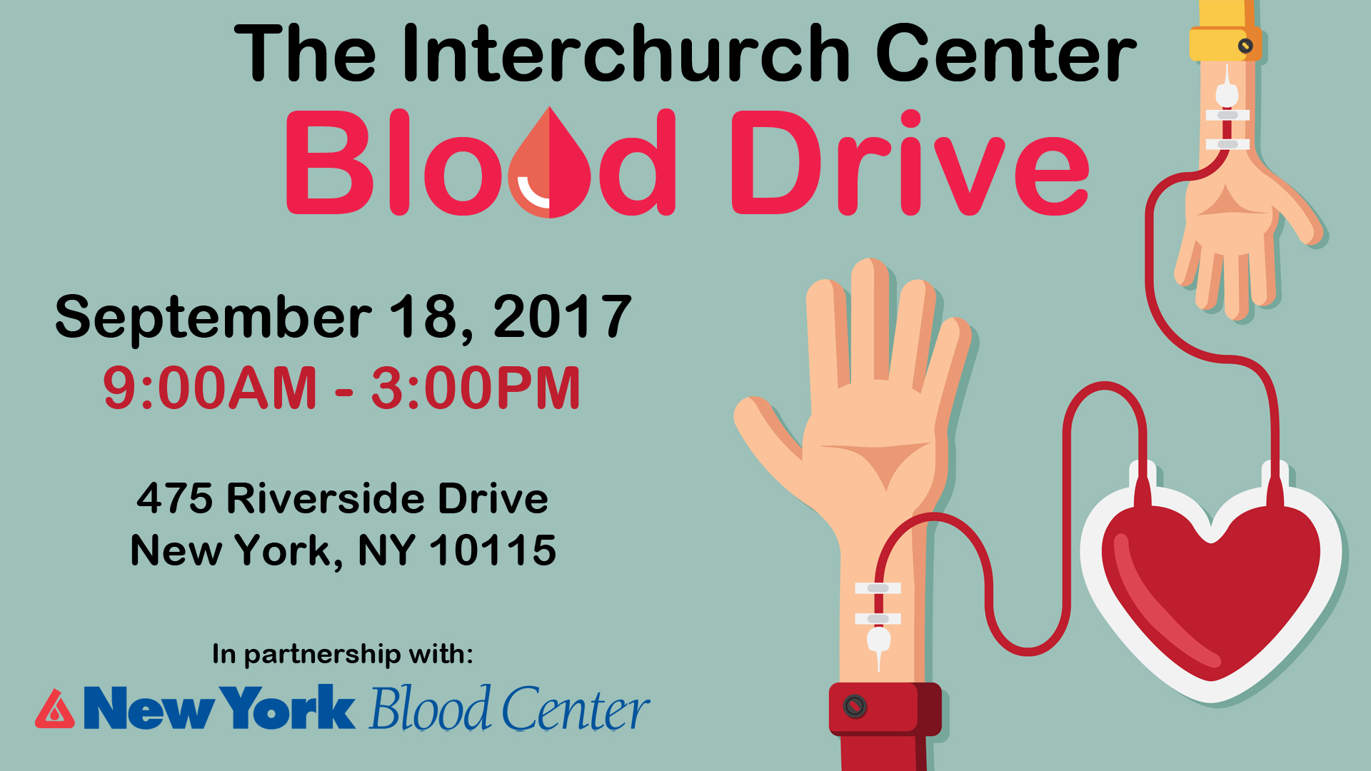 Blood Drive Sept 2017 - 1080