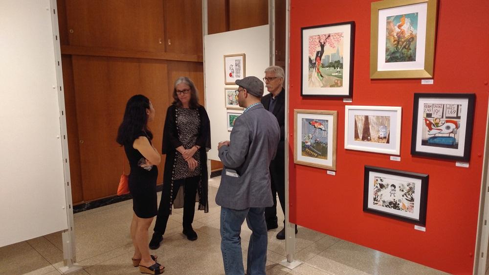 Gallery 2 By TIC Admin December