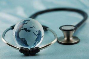 globestethoscope