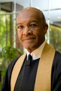 Rev. Forbes